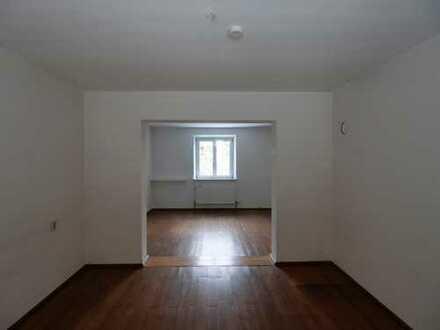 Schönes Haus mit fünf Zimmern in München, Obermenzing