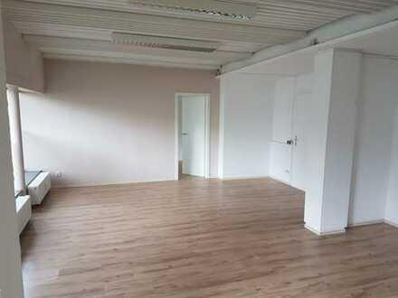 Büro/Laden/Praxis ab sofort in Waiblingen zu vermieten