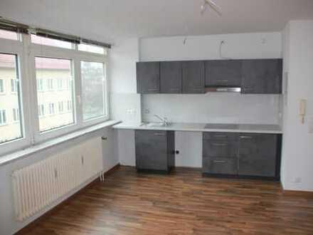 Attraktive 1-Zimmer-Wohnung zur Miete in Hannover
