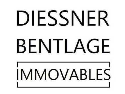 Mehrfamilienhaus in Reinickendorf - aufgeteilt nach WEG und voll vermietet
