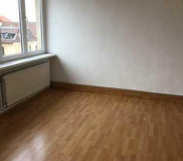 WG geeignet!!! Großzügiges Dachgeschoss am Hagenring!