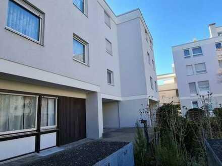 Neustadt- 1 Zimmer Apartment mit separatem Eingang zu verkaufen
