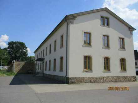 Möbliertes Apartment in Dresden-Nord zu vermieten