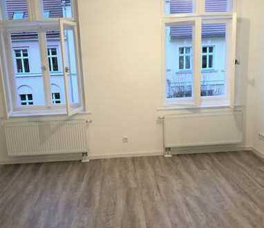 Bild_Exklusive 2-Zimmer-Wohnung in TOPLAGE (Altstadt/Seenähe)