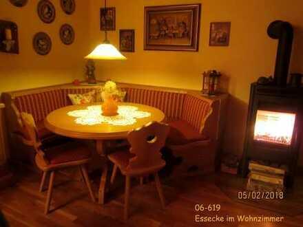 Seltene Gelegenheit: 3-Zimmer-Wohnung mit 106 qm !