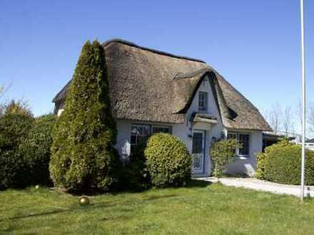 Sweet little home oder Lütte söte Hus oder  Meins