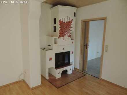 3 1/2 Zimmer-Wohnung in Simbach/Inn zu verkaufen ***GIVS***