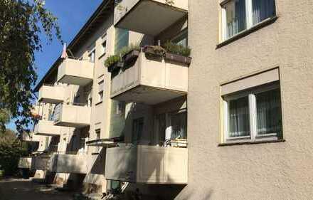 Eigentumswohnung in Durlach zu verkaufen!