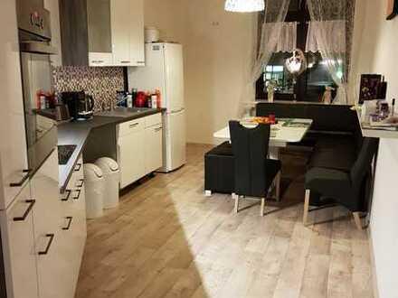 Attraktive großzügige 4-Zimmer-Wohnung in Dortmund-Hörde nähe Zentrum