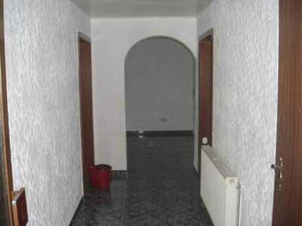 3-Zi.-Dachgeschosswohnung ***nur für 1-2 Personen***