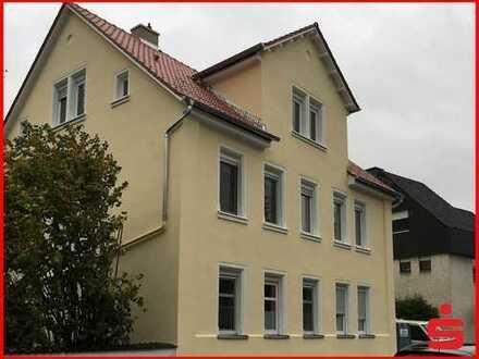 Schöne 2,5 Zimmer DG-Wohnung in Jugenheim zur Miete