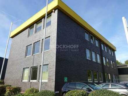 Großenbaum | 328 - 783 m² | 8,90 EUR