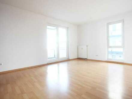 Sonnige und neuwertige 3-Zimmer-Wohnung in Wiesbaden-Erbenheim