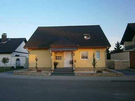2-3 Familienhaus in Worms Heppenheim