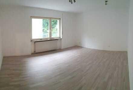 (Reserviert) Schöne 3,5-Zimmer-Wohnung zur Miete in Kaiserslautern / Morlautern - RESERVIERT
