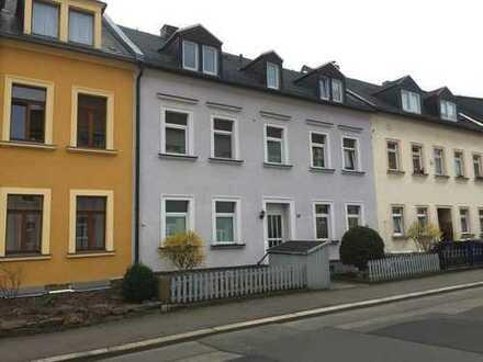 Kleine 2- RW in ruhiger Lage in Freiberg zu vermieten