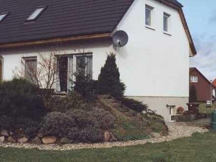 Schönes, geräumiges Haus mit drei Zimmern in Stendal (Kreis), Stendal