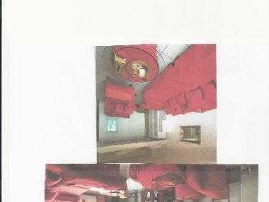 Möbiliertes Zimmer mit Domblick