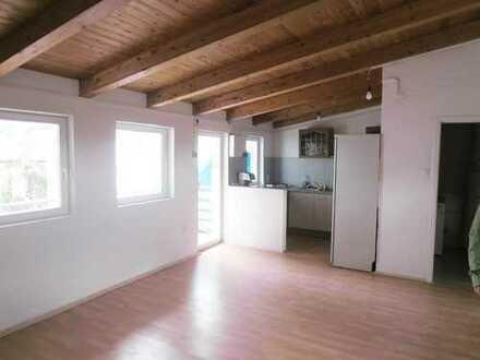 !! TRAITTEUR Immobilien - Wohn- und Geschäftshaus mit guter Rendite !!