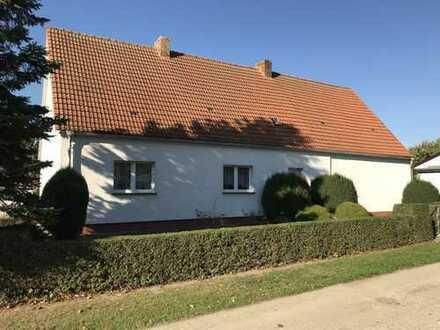 Schönes Haus mit sechs Zimmern in Ostvorpommern (Kreis), Krien