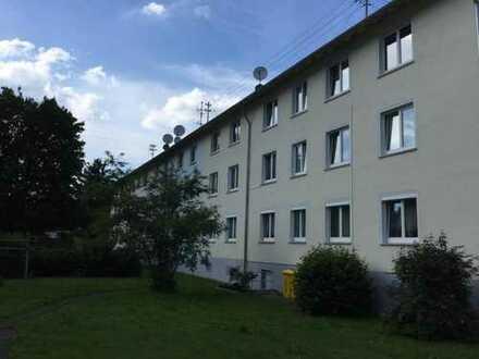 2-Zimmer-Wohnung in guter Lage von Murrhardt
