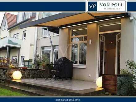 Premium Wohnung in bester Lage von Celle