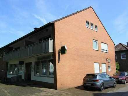 Mehrfamilienhaus mit Gaststätte in Gladbeck-Rentfort