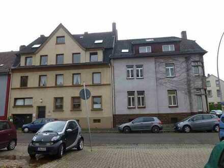 Zweibrücken 1-Zimmerwohnung