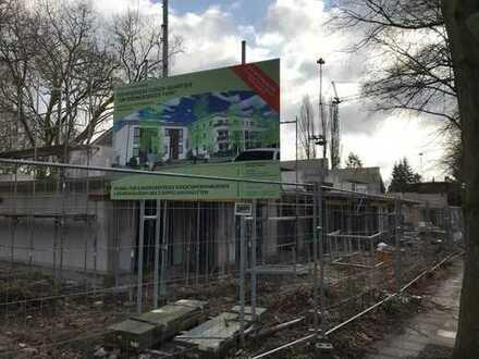 """Letzte freie Wohnung! Neubau von 19 barrierefreien Eigentumswohnungen """"Am Dorneburger Park"""""""