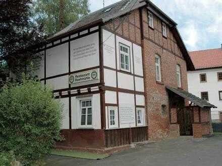 Gründung einer WG: noch 3 WG-Zimmer in Biebertal