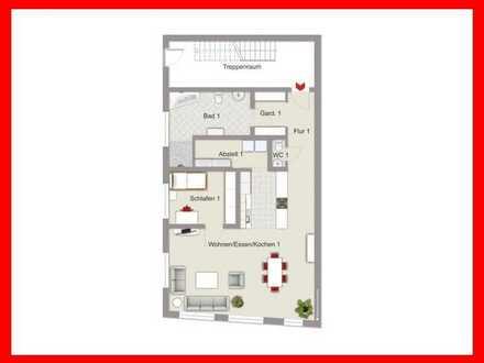 Neubau im beliebten Weinort Essingen! Schlüsselfertig u. viel Ausstattung!