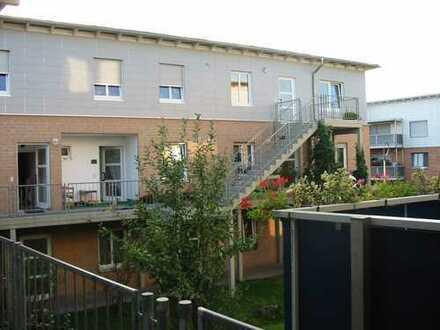 1-Zi-Appartement in Hamm-Pelkum