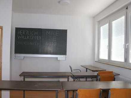 Büro, Praxis-,Konferenz-, und Unterrichtsräume ohne Provision