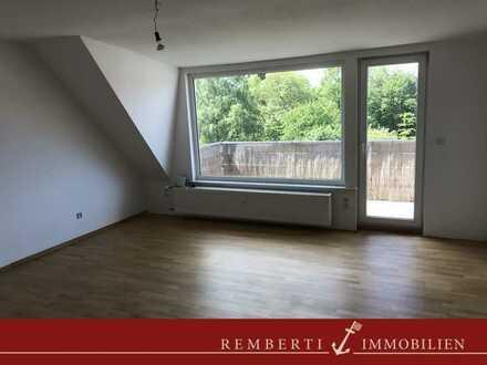 Großzügige 2-3 Zimmer Wohnung mit tollem Balkon (OHNE Provision)   Bremen - Geteviertel