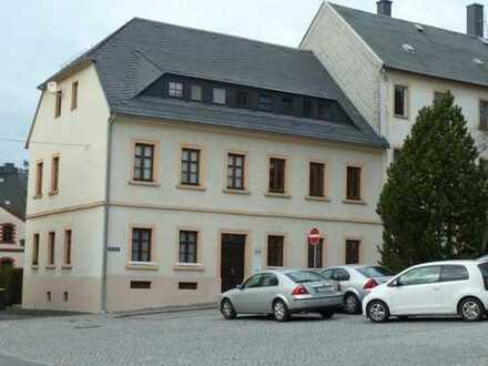 Mehrfamilienhaus mit 6 Wohnungen zu verkaufen - gutes Anlageobjekt