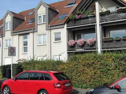 Traumhafte Wohnung in Dortmunder Topplage