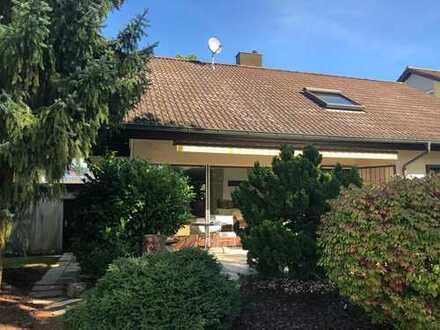 050/25 Attraktives Einfamilienhaus in 74080 HN-Böckingen