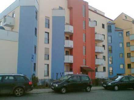 Schöne 1-ZKBB Wohnung in Heidelberg!