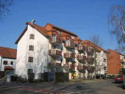 Schöne 1-Zimmer Wohnung in Heidelberg zu vermieten!
