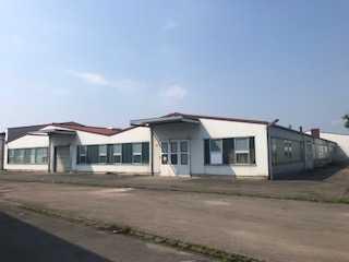 Lagerhalle, Fertigungshalle in 96247 Michelau