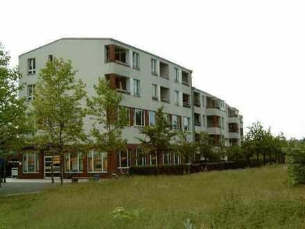 Top sanierte 2-Zimmer-Wohnung in Teltow
