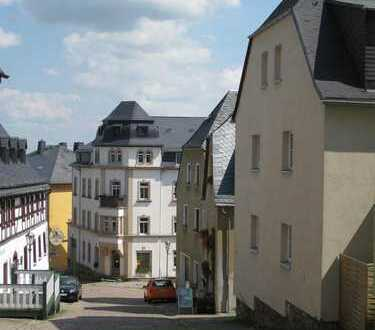 Helle 3 - Raum Wohnung mit Balkon und Tageslichtbad