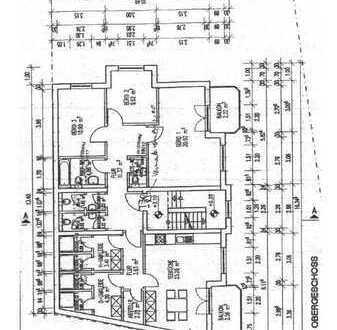 Cityeigentumswohnung in 63071 Offenbach