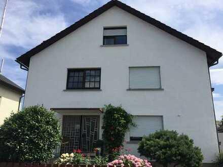 Attraktive 4-Zimmer-Wohnung mit Balkon in Hainburg