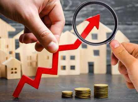 Wohn- und Geschäftshaus als Kapitalanlage