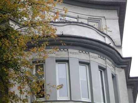 Zentrale Lage - Renovierte Wohnung in Bochum