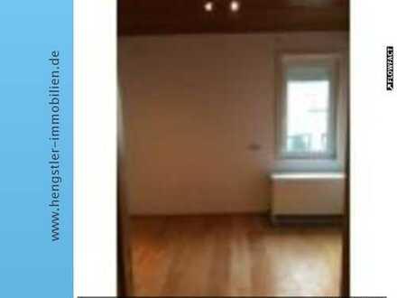 1 WG-Zimmer Nr. 6 im 2. OG in Doppelhaus mit 7 Zimmern in 72622 Nürtingen, Forststraße