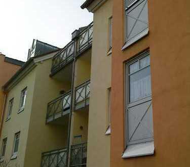 Keine Maklergebühr - Traumhafte 2 Zimmer Dachterrassenwohnung Rosenheim Stadt Süd