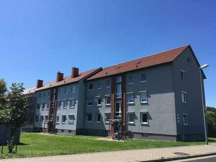 Gepflegte 3-Zimmer-Eigentumswohnung in Grone-Nord