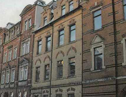 Günstige 3-Zimmer-Wohnung zum Kauf in Greiz